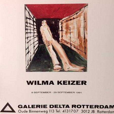 Galerie Delta Rotterdam_WilmaKeizer_1991_570x570