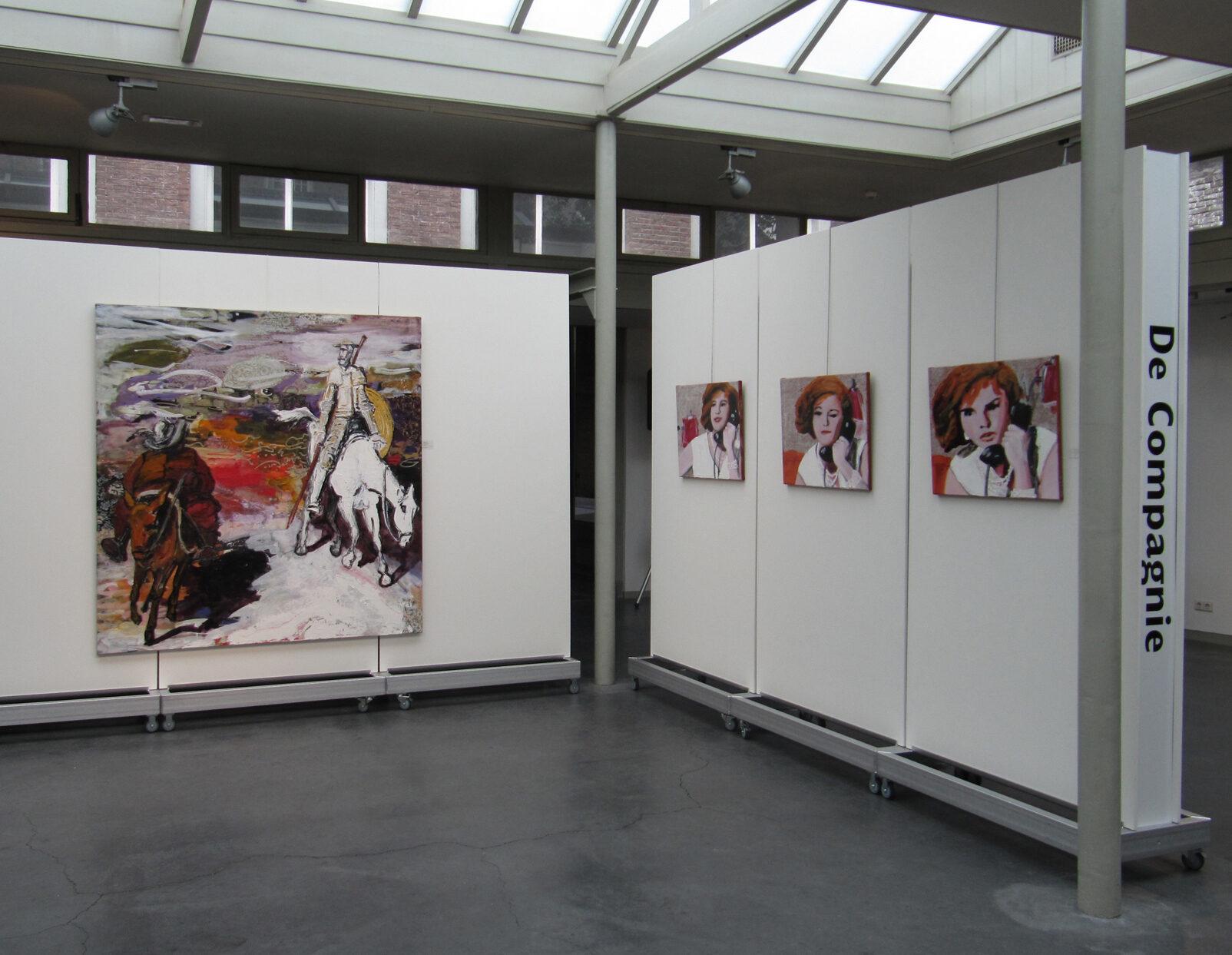 GalerieDeCompagnie