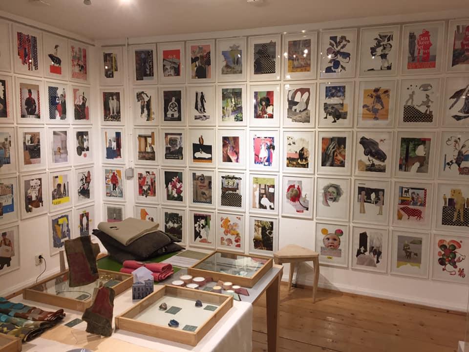 GalerieZone_2019