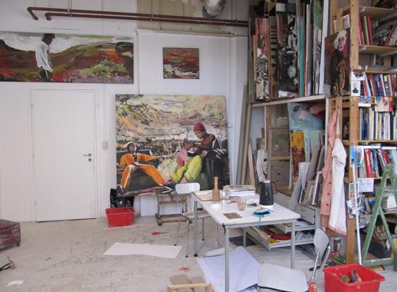 atelier Wilma Keizer_570x240